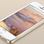 iOS 10 rumors on release date and features