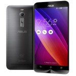 Asus Zenfone 3 release date, specs and rumors