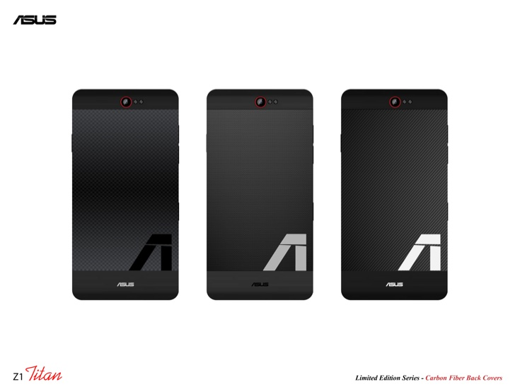 Asus-Z1-Titan upcoming