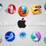 10 Top Best Browsers for MAC(2016 Edition)