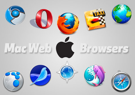 The best list of the safest, fastest, and most-secure internet browsers