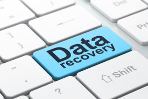 Recover Deleted Data in Android!