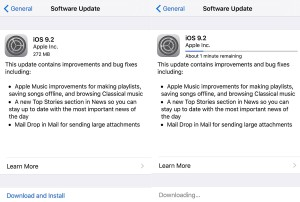 How-to-Install-iOS-9.2-22