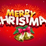 Christmas Themed Best Android Games 2015