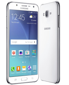 best mobiles under 15000