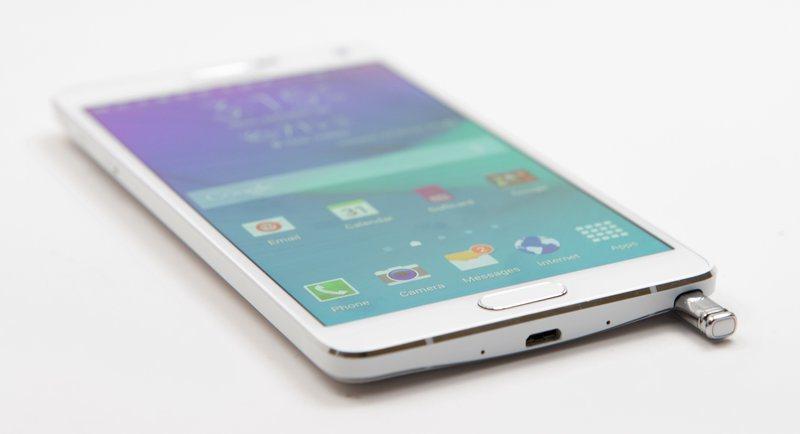 Samsung-Galaxy-Note-6 upcoming
