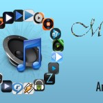 10 Best music player apps for your Android
