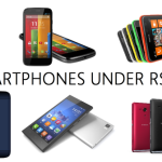 Best Mobiles Under 15000 rupees till Dec 2015