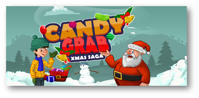 christmas apps 2