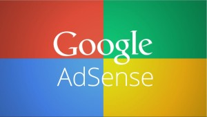 Tips To Follow Before Applying For Adsense