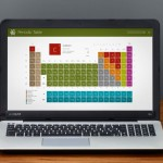 Turn Any Laptop Into A Touch Screen with AirBar