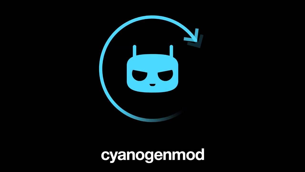 cyanogen marshmallow
