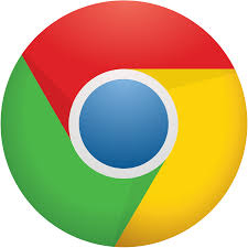 chrome most downloaded apps