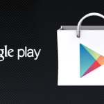 Most Downloaded Apps of Google Play Store!