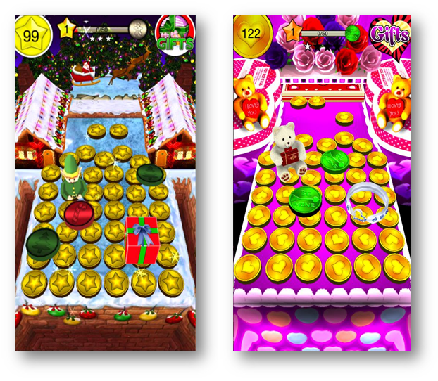 christmas apps 6