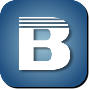Briteli App Review