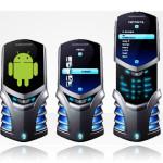 10 Upcoming Futuristic Smartphones Of 2016!