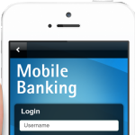 Is Mobile Banking Safe For You?