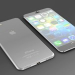 Apple iPhone 7c Coming in April 2016