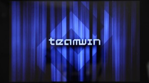 How To Set Password Code In TWRP Recovery