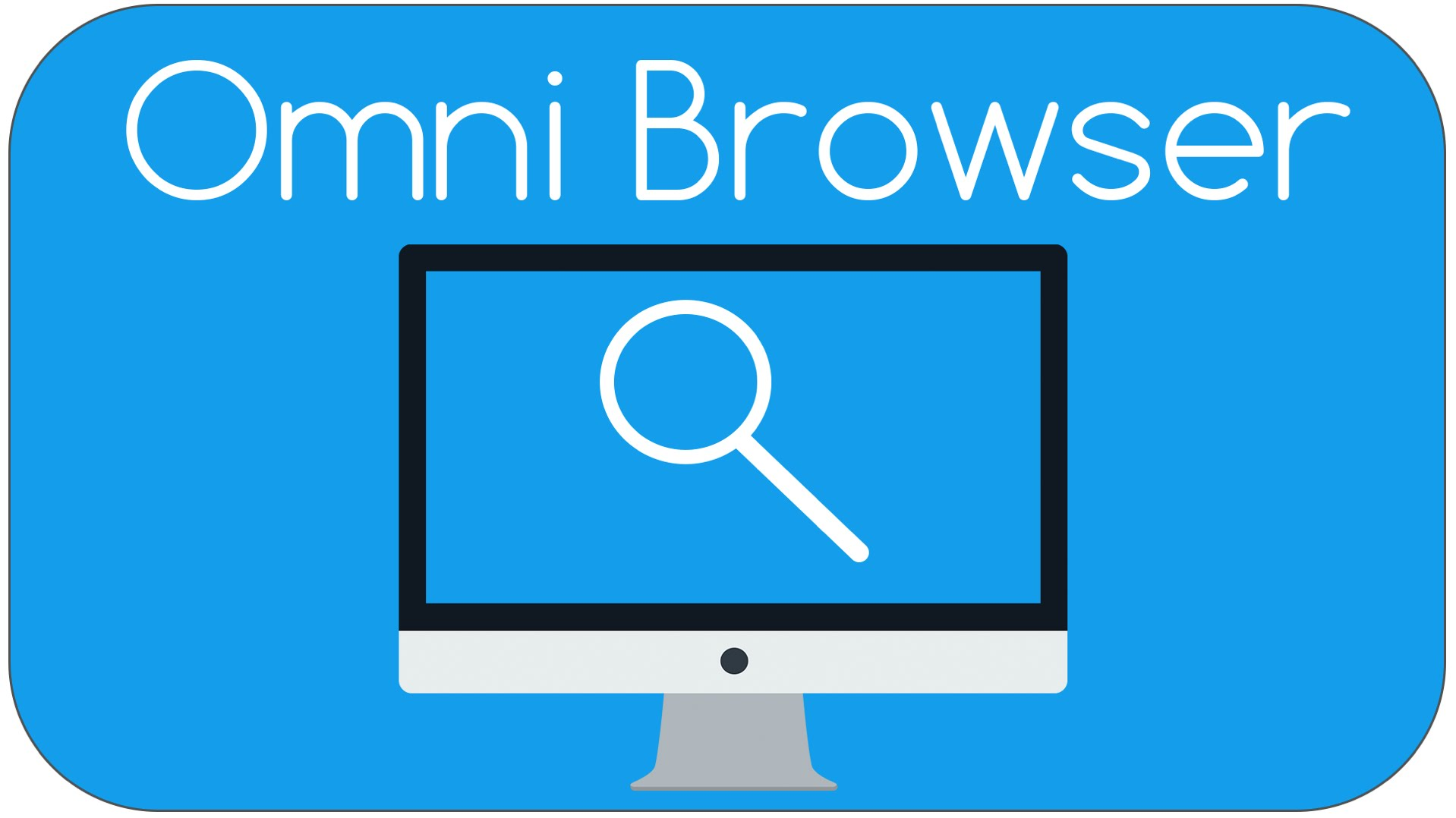10 top best browsers for mac