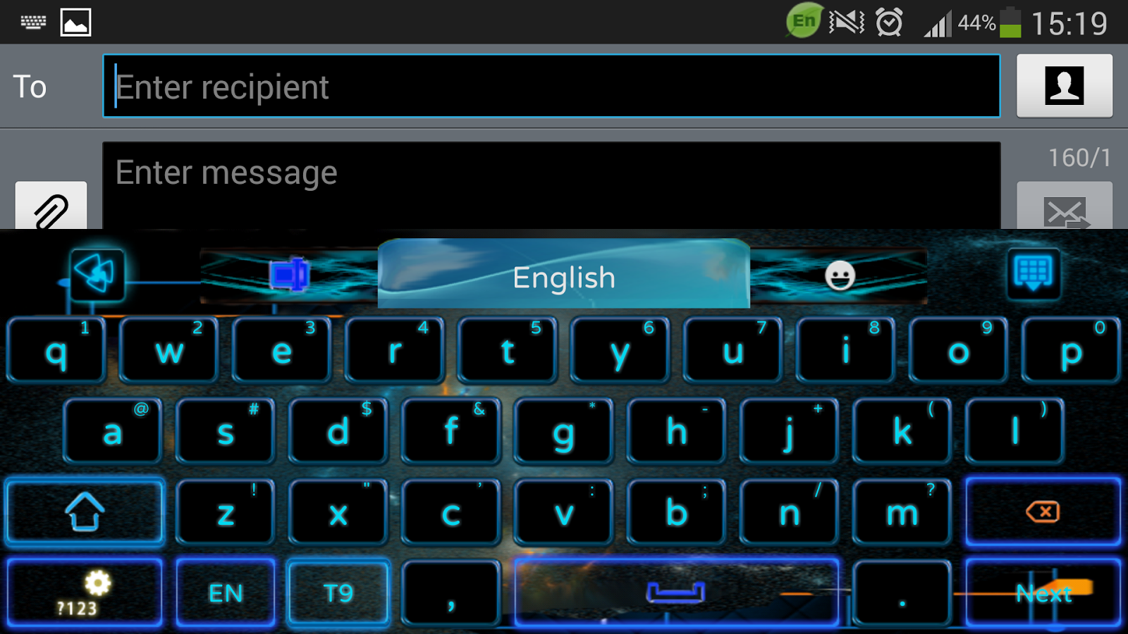 best keyboard 1