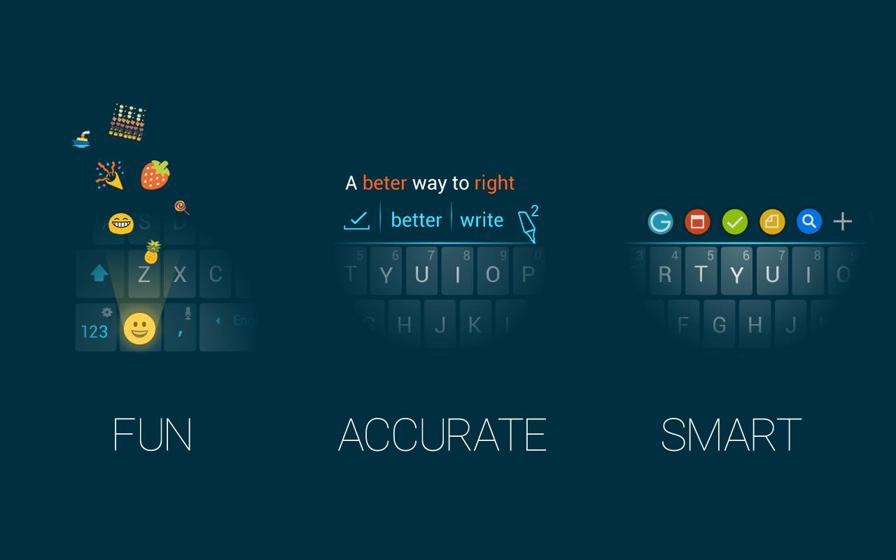 best keyboard 2