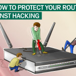 Secure Your Wi-Fi Router Using Simple Tricks!