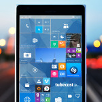 Microsoft delays Windows 10 Mobile Upgrade