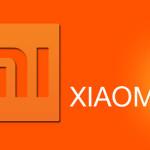 Xiaomi notebook to be available by April 2016