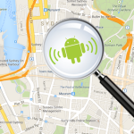 What To Do When Your Android Phone Lost?