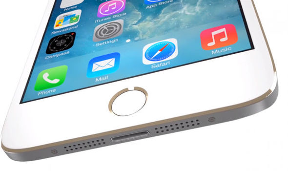 the best attitude c1ab2 b1872 New source claims that iPhone 7 has no headphone jack
