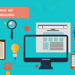 10 Best Ad Networks for Publishers(2016 Edition)