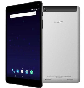 Lava launched Ivory M4 flagship tablet with 3G