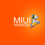 Tips and Tricks to Solve Common Miui Problems