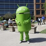 Google Fixed Rooting Vulnerabilities in Android!