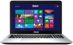 asus-xx192t-notebook-400x400-imaed7f42ngdjwze