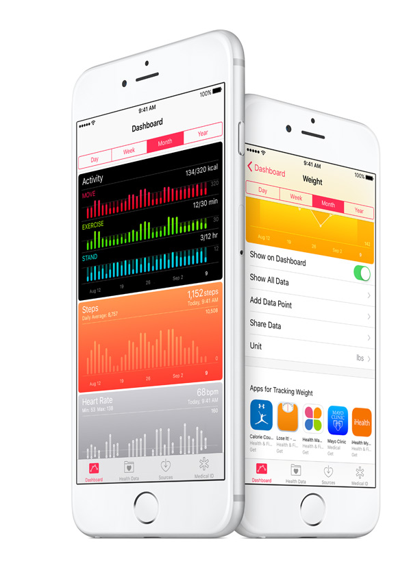 ios-9-3-beta-health-fitness-app