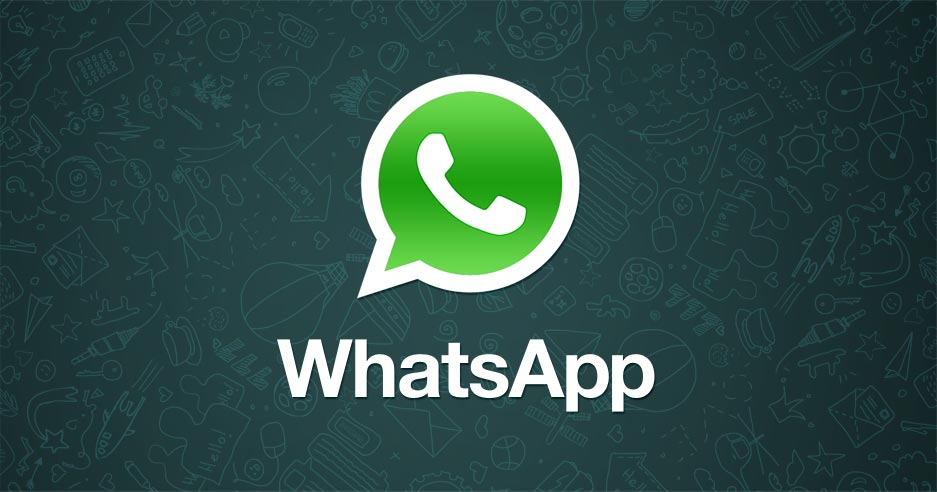 whatsapp blue tick