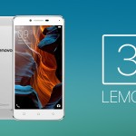 Lenovo Lemon 3 Features,Specifications & Price