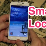 How To Set Up Smart Lock On Android Lollipop?