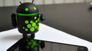 Why An Undetectable Android Spy Will Save You