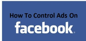 How to Stop Ads in Facebook News Feed?