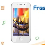 RINGING BELLS ANSWERED ALL THE QUESTIONS REGARDING FREEDOM 251