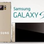 Samsung Galaxy S7 Specifications,Features,Price & Release Date