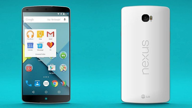 best android smartphones