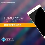 Ringing Bells To Launch Freedom 251 Smartphone in India under Rs.500!