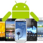 Best Android Smartphones Under 20000 Rupees 2016