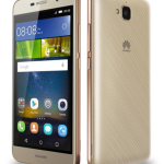 Huawei Y6 Pro Release Date,Price & Specifications