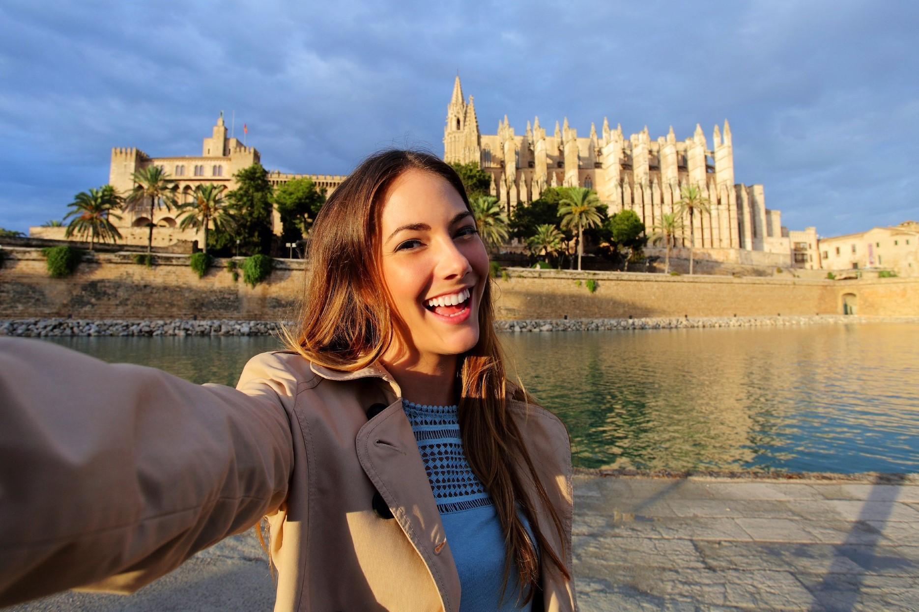 letv-le-1s-selfie